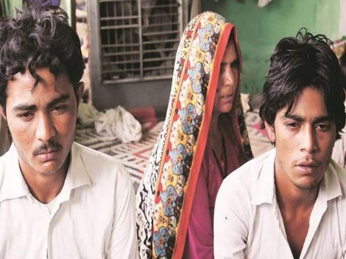 High Court orders cancellation of FIR against Pehlu Khan | पहलू खान विरोधातील गोतस्करीचा गुन्हा रद्द करण्याचे हायकोर्टाचे आदेश