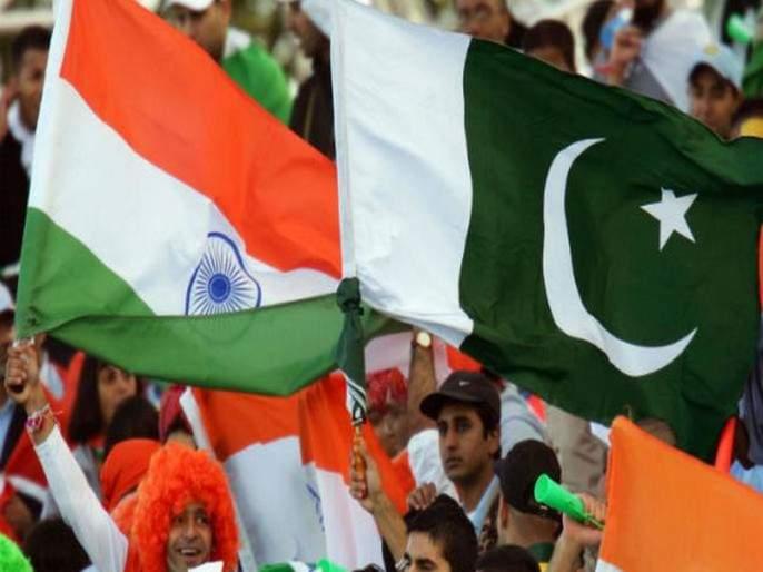 After 55 Years Indian Players Will Visit To Pakistan | तब्बल 55 वर्षानंतर भारतीय खेळाडू करणार पाकिस्तानचा दौरा