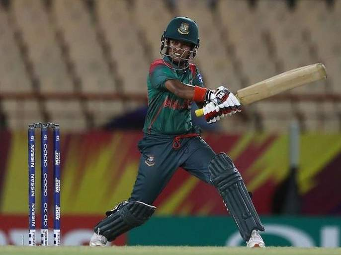 Historic : Bangladesh Women won ODI by 1 wicket; First International win vs PAK in Pakistan (Men/Women)   बांगलादेशचा डबल धमाका; टीम इंडियानंतर पाकिस्तानलाही केलं पराभूत