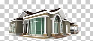 Building of Panchayat Samiti in Washim district will change   वाशिम जिल्ह्यातील पंचायत समित्यांच्या इमारतीची कळा बदलणार