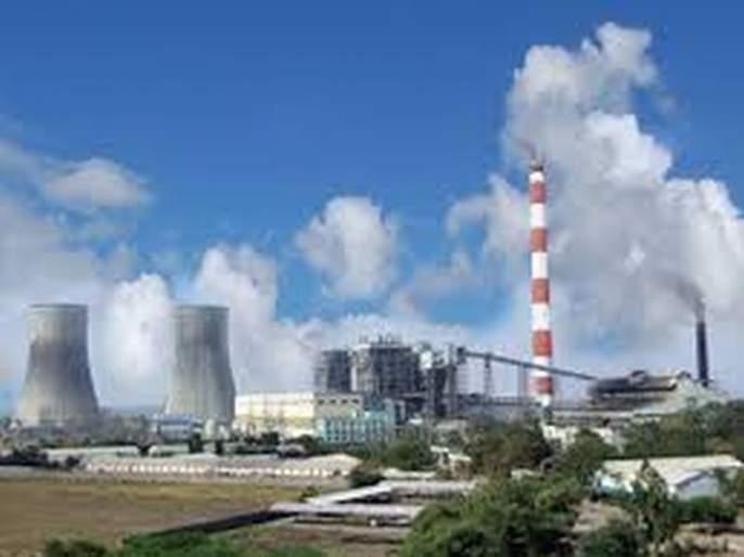 Investigation of Paras Thermal Power Station project affected certificates | पारस औष्णिक वीज केंद्र प्रकल्पग्रस्त प्रमाणपत्रांची होणार चौकशी