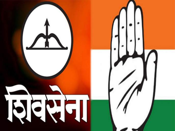 Parbhani Assembly Constituency Fight shivsena and Congress   परभणीत शिवसेनेच्या गडाला खिंडार पाडण्याचे काँग्रेस पुढे आव्हान