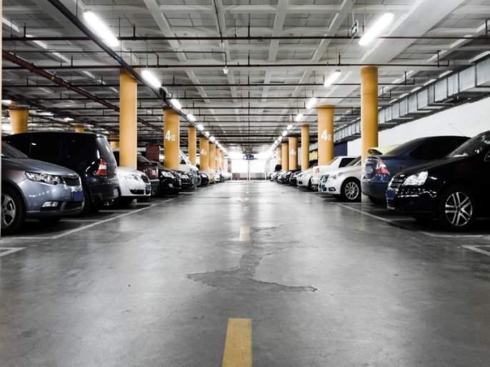 crime resgistration against malls, multiplexes after taking money for parking: Amol Balwadkar | पार्किंगसाठी पैसे घेतल्यास मॉल, मल्टिप्लेक्सवर खंडणीचा गुन्हा : अमोल बालवडकर