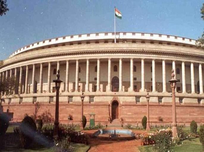 lok sabha election 2019 ex pm income-tax return is not reported: PM office | माजी पंतप्रधानांच्या आयकर परताव्याची नोंदच नाही : पंतप्रधान कार्यालय