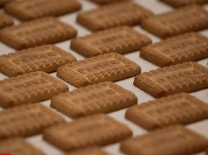 coronavirus Parle to donate 3 crore Parle G biscuit packs through government agencies | Coronavirus: गरजूंच्या मदतीला पारले धावणार; ३ कोटी बिस्कीट पुडे मोफत वाटणार