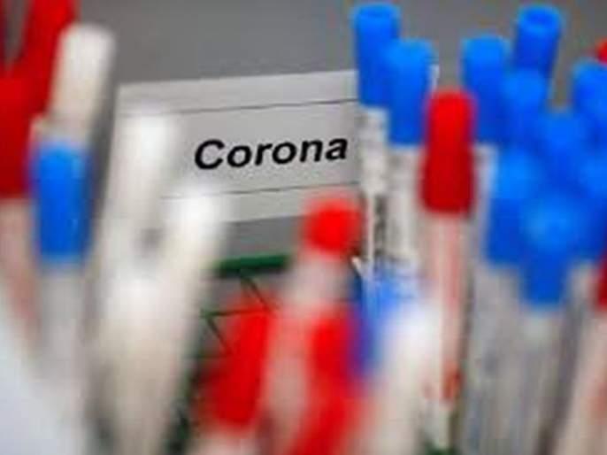 12 people in Patur get in touch with corona infected patient in Washim!   पातुरातील १२ जण वाशिमच्या कोरोना बाधित रुग्णाच्या संपर्कात!
