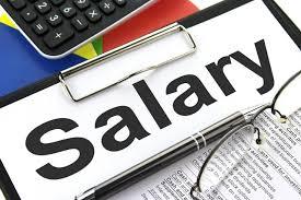 Payments of Zilla Parishad employees on the first date: Directives of Rural Development Department | जिल्हा परिषदेच्या कर्मचाऱ्यांचे वेतन द्या पहिल्याच तारखेला :ग्रामविकास विभागाचे निर्देश