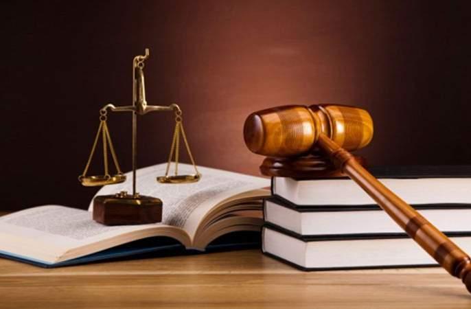 How to educate citizens who break the law? | कायद्याचे उल्लंघन करणारे नागरिक सुशिक्षित कसे?