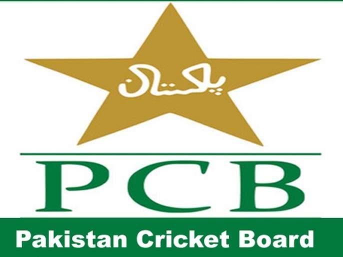 Test Series in Pakistan! | पाकमध्ये कसोटी मालिका, पुढील महिन्यात श्रीलंका संघाचा दौरा