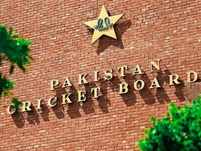 If Ind doesn''t come for Asia Cup, Pak won''t be part of 2021 T20 WC, say Pakistan cricket board   पाकिस्तान क्रिकेट मंडळाचा BCCIला इशारा, टीम इंडिया आशिया कपमध्ये न खेळल्यास...