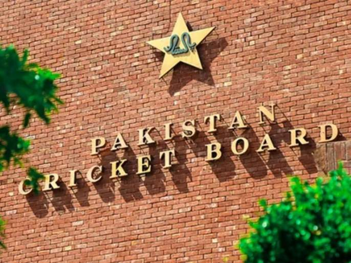 Pakistani cricketers pledge donation of Rs 50 lakh to help government fight Corona Virus, When will the BCCI take the initiative? svg   श्रीलंका, बांगलादेश अन् आता पाकिस्तान क्रिकेट मंडळानंही दिला मदतीचा हात; BCCI पुढाकार कधी घेणार?