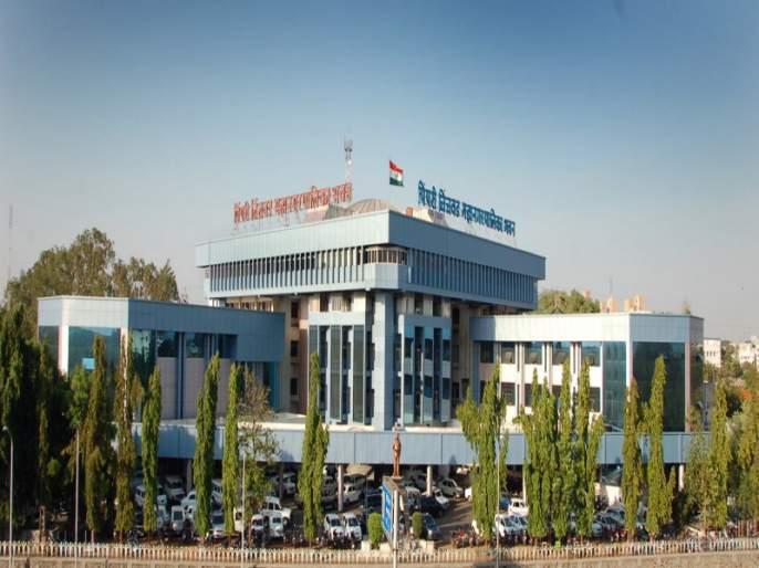"""Mahilaraj"" on Subject Committees in Pimpri Chinchwad Municipal Corporation | पिंपरी चिंचवड महापालिकेत विषय समित्यांवर '' महिलाराज ''"