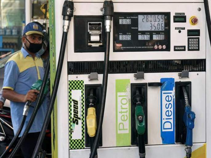Petrol diesel under GST nirmala Sitharaman says ready to discuss | Petrol Diesel Price: पेट्रोल, डिझेल स्वस्त होणार? मोदी सरकारनं दर्शवली तयारी; सीतारामन यांचे स्पष्ट संकेत