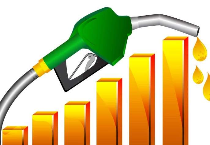 The cess on petrol and diesel will be canceled in the city | शहरातील पेट्रोल व डिङोलवरील सेस रद्द होणार