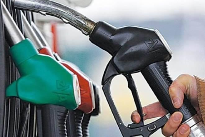 Why the fuel price hike even during the Corona crisis?   कोरोना संकट काळातही इंधन दरवाढ कशासाठी ?