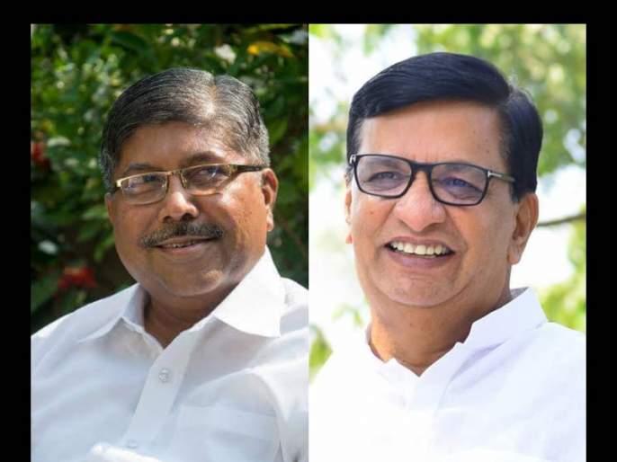 Balasaheb Thorat should not critisied of PM Narendra Modi activities that promote morale of Indian ; Chandrakant Patil | बाळासाहेब थोरातांनी पंतप्रधान मोदी यांच्या मनोबल वाढवणाऱ्या उपक्रमांची चेष्टा करू नये