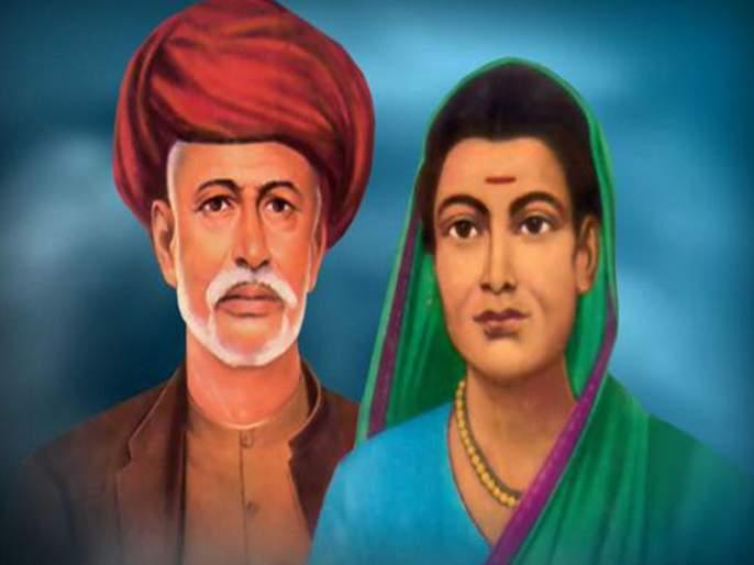 Mahatma 'title is greater than' Bharat Ratna ' | 'महात्मा' पदवी 'भारतरत्न'पेक्षाही मोठी, तज्ज्ञांचा भाजपावर निशाणा