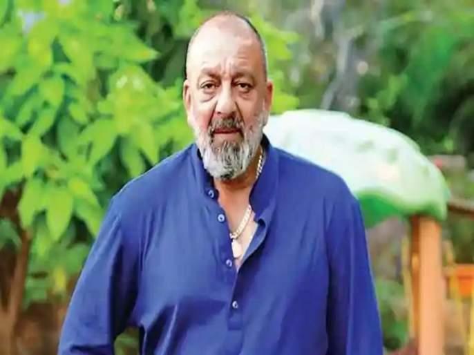 Rajiv Gandhi's assassin asks for information about Sanjay Dutt's sentence | संजय दत्तच्या शिक्षेतील सवलतीबाबत राजीव गांधींच्या मारेकऱ्याने मागितली माहिती