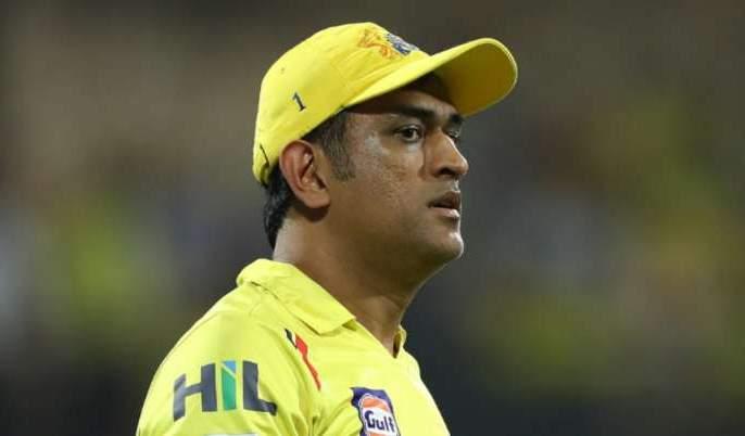 The war cannot be won by staying behind - Ajay Jadeja   मागे राहून युद्ध जिंकता येत नाही, धोनीला माजी खेळाडूचा मोलाचा सल्ला