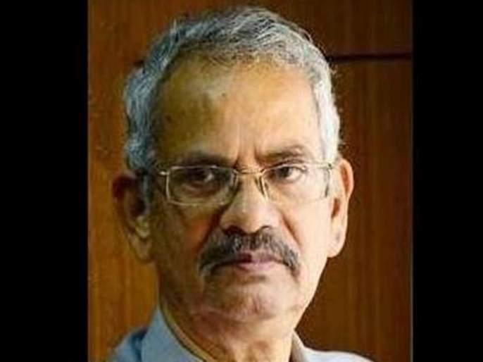 security of retired Lokayukta of Goa withdrawn by government | गोव्याच्या निवृत्त लोकायुक्तांची सुरक्षा काढून घेतली