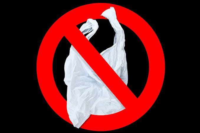 Nagpur railway station to be plastic free | नागपूर रेल्वेस्थानक होणार प्लास्टिकमुक्त