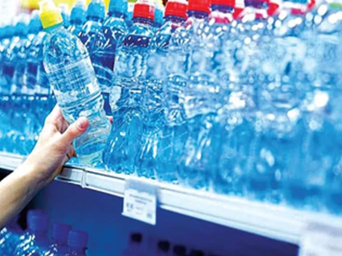 Five lakh crores of rupees to reach the plastics industry in six years | सहा वर्षांत प्लास्टिक उद्योग गाठेल पाच लाख कोटी रुपयांचा पल्ला