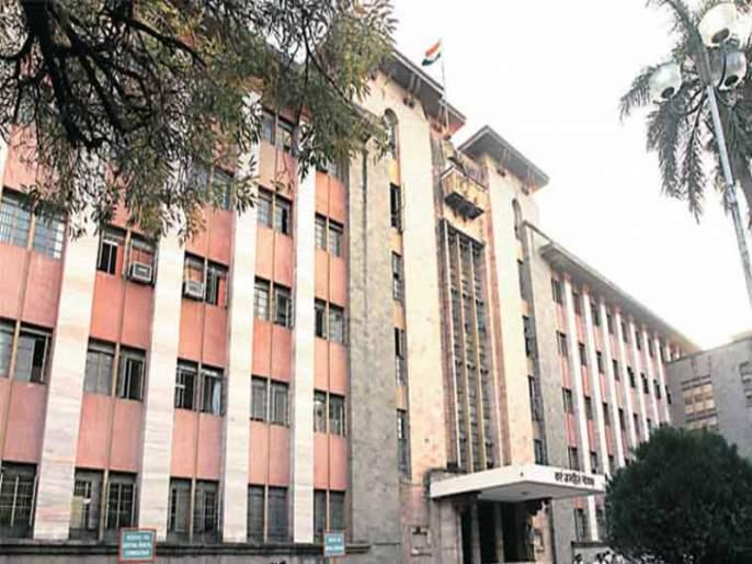 Health system of Pune Municipal Corporation on 'Injection' of Central Government   आता बोला..! केंद्र सरकारच्या 'इंजेक्शन'वर पुणे महापालिकेची आरोग्य व्यवस्था