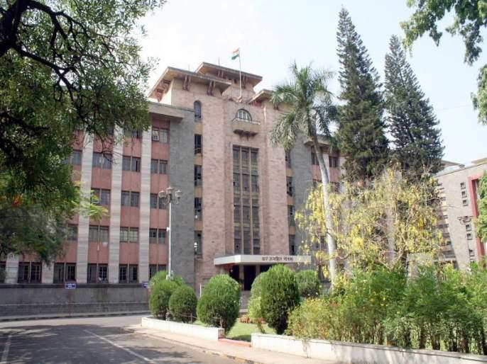 Loss of Rs 300 crore to Pune Municipal Corporation due to lockdown ; income will be Increasing from'commercial' use of amenity space | लॉकडाऊनमुळे पुणे पालिकेला ३०० कोटींचा तोटा; अमेनिटी स्पेसच्या 'कमर्शियल' वापरातून वाढविणार उत्पन्न