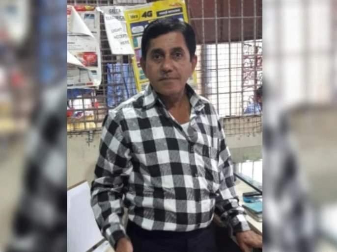 Second Death in 24 Hours Another PMC Bank Account Holder Dies due to Heart Attack | दुर्दैवी! पीएमसी बँकेच्या आणखी एका खातेदाराचा मृत्यू