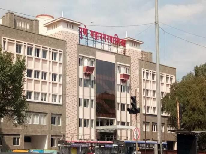 Allegation that the Assistant Commissioner of the Municipal Corporation has amassed crores money; Anti corruption department will be investigated | महापालिकेच्या सहाय्यक आयुक्तांनी कोट्यवधींची माया जमवल्याचा आरोप; लाचलुचपत करणार चौकशी