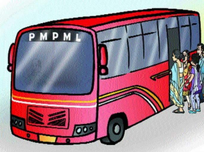 More PMP buses for Alandi and dehu in occasion of ashadhi ekadashi | आषाढी आली..! पीएमपीकडून आळंदी, देहूसाठी जादा बस