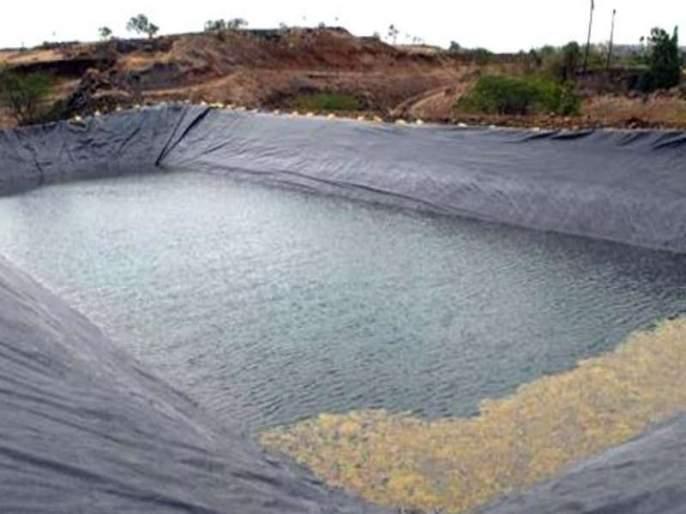 ... it will not be time to reuse water | ...तर पाणी पुनर्वापराची वेळ येणार नाही