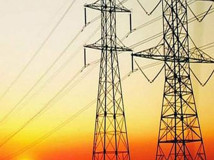 Electricity Corporation employees look at results | वीज महामंडळाच्या कर्मचाऱ्यांचे निकालाकडे लक्ष