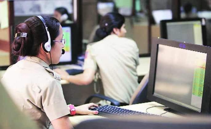 Online complaint service of Nagpur police closed | नागपूर पोलिसांची ऑनलाईन तक्रार सेवा बंद
