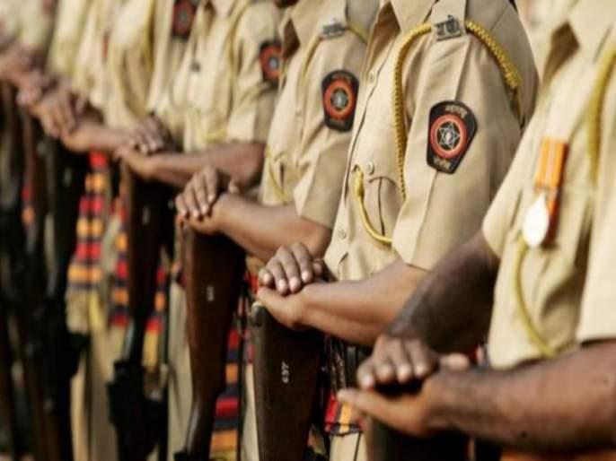 Dissatisfaction among police personnel over Pune transfers; Line for appeal to the Commissioner of Police | ... अन्यथा पोलीस कर्मचाऱ्यांना 'तो' निर्णय मान्य करावाच लागेल : पुणे पोलीस आयुक्त