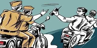 Thane-Palghar court orders arrest of two criminals including two murders | ठाणे-पालघरमध्ये ३१ खुनांसह सोनसाखळी चोरीच्या १३० गुन्ह्यांचा छडा लावण्याचे आदेश