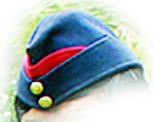 Crimes against three who provided illegal private security guards | बेकायदेशीर खासगी सुरक्षारक्षक पुरविणाऱ्या तिघाजणांवर गुन्हे --: विशेष पथकाची नियुक्ती