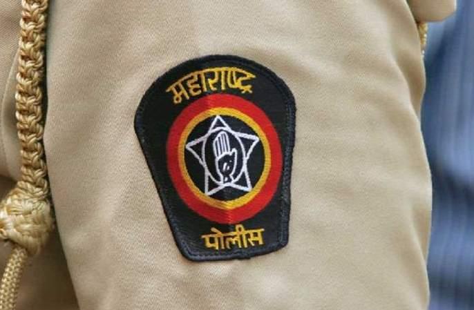 Transfer of 25 police inspectors including PSO   ठाणेदारांसह २५ पोलीस निरीक्षकांच्या बदल्या