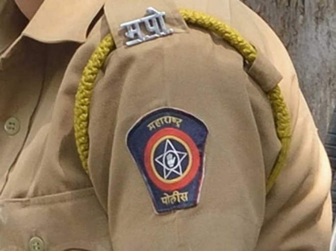 Exciting! Attempted suicide of a police officer on duty by shooting himself; Pune incidents | खळबळजनक! स्वत:वर गोळी झाडून घेत पोलीस कर्मचाऱ्याचा आत्महत्येचा प्रयत्न; शिवाजीनगर पोलीस मुख्यालयातील घटना
