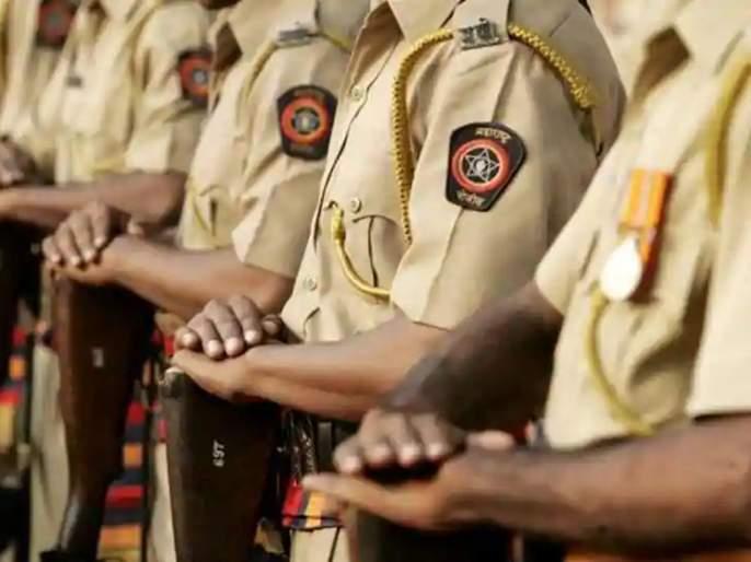 Police will now get 'one day's CM' | पोलीसही होणार आता 'एक दिवसाचे सीएम'