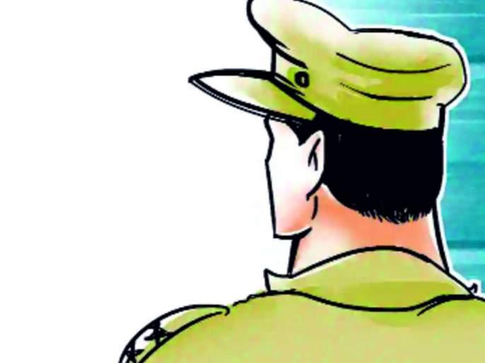 The ordinance was finally issued for the Mira-Bhayander Police Commissioner | मीरा-भाईंदर पोलीस आयुक्तालयासाठी अखेर अध्यादेश जारी