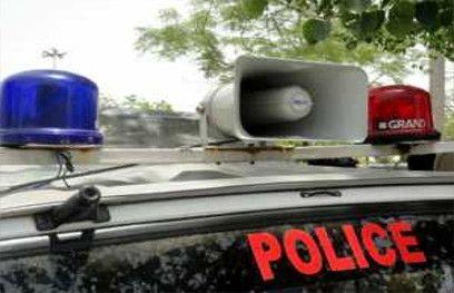 Coronavirus : Action against 11484 drivers who were roaming without reason during lockdown pda | Coronavirus : पोलिसांचा दणका, विनाकारण भटकणाऱ्या 11484 वाहनचालकांवर कारवाई