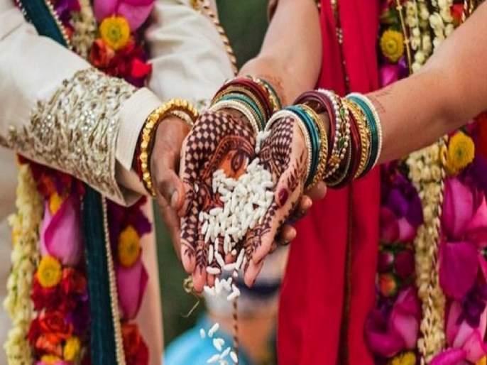Corona Virus: Puja Banerjee And Kunal Verma May Postpone Wedding Plans Due To COVID-19 Outbreak -SRJ | Corona Virus: आणखी एका टीव्ही कपलचे लग्न लांबणीवर Corona Outbreak मुळे घेतला निर्णय