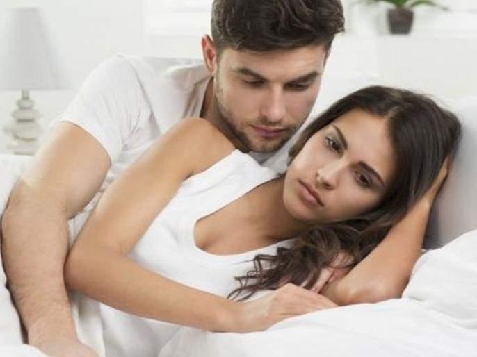 New study says that porn can ruin a women's sexual Experience | पॉर्न पाहिल्याने महिलांच्या अनुभवात पडतो फरक, जाणून घ्या नेमकं काय होतं!