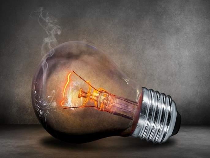 5742 crore electricity bills of Corona period were exhausted | कोरोना काळातील ५७४२ कोटींची वीज बिले थकली