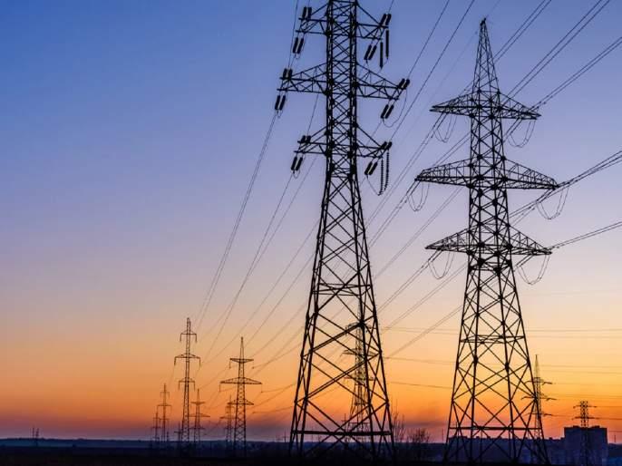 Mumbai Outage Example Of China Targeting India Power Facilities American Report | मुंबईत १२ ऑक्टोबरला झालेल्या Blackout मध्ये चीनचा हात, Power Grid वर केला सायबर अटॅक
