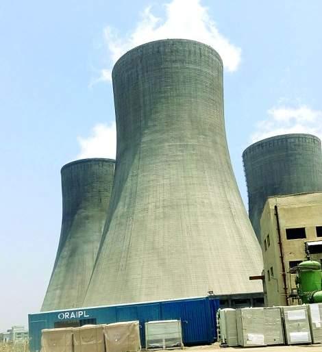 10 thousand MW 'mega' power generation   १० हजार मेगावॅटचे 'मेगा' वीज उत्पादन