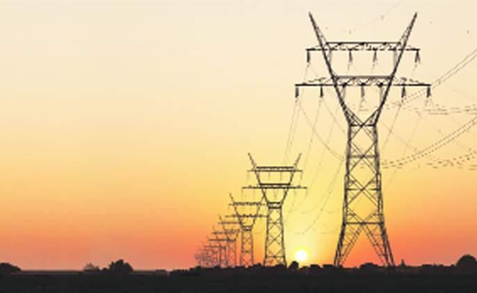 Dombivli major power failure; 3 thousand customers hit | डोंबिवलीत मुख्य वीजवाहिनीत बिघाड; ८० हजार ग्राहकांना फटका
