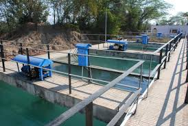 Power tariff of water supply scheme from the scarcity fund | नळ योजनांची थकित वीज देयके टंचाई निधीतून