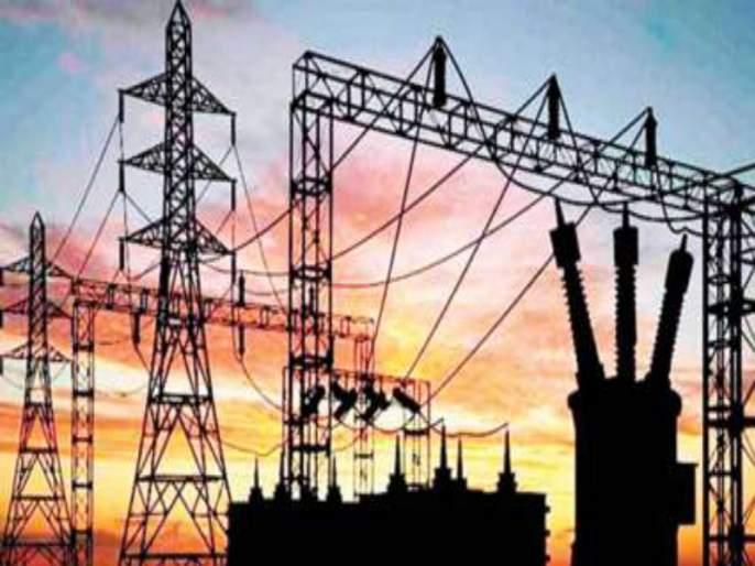 electricity supply started of 110 villages doing Working ten hours a night in Bhor taluka | कौतुकास्पद ! रात्रीच्यावेळी सलग दहा तास कामकरून ११० गावांचा वीजपुरवठाकेला सुरळीत